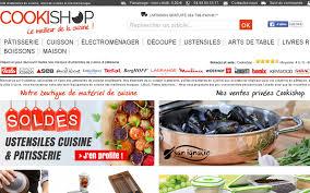 vente privee batterie cuisine ventes privées annuaire de vente privée
