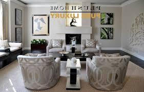 Art Deco Dining Room Chairs by 100 Art Nouveau Home Decor Art Nouveau Chair Design