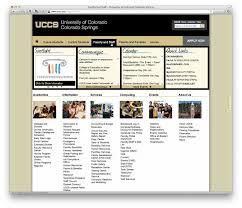 South Dakota State University Campus Map by Institutional Website University Advancement University Of