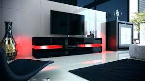 cdiscount meubles de cuisine discount meuble de cuisine magnifique mobilier discount meuble