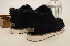 ugg boots australia mens australia beckham 5788 black