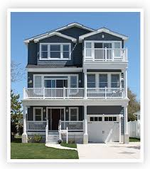 3 story houses 3 story house our signature beach model 3 story 30 x 60