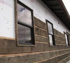 log home interior walls faux log cabin interior walls installing log siding spacer