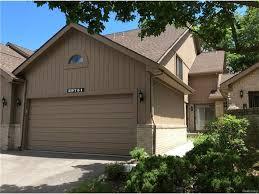 sierra pointe condominiums for sale sierra pointe real estate in