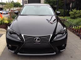 2014 lexus is 250 in texas 2014 lexus is real world photo thread page 18 clublexus
