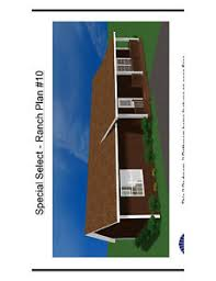 Small Cottage House Kits by Small House Home Building Kit Katrina Cottage House Kit Shell
