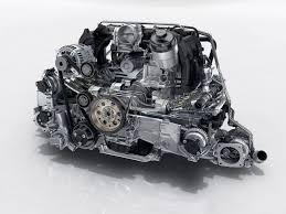 porsche 911 drivetrain porsche 911 to take on mercedes amg gt carzreviewz