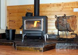 custom slate blueslate woodstone