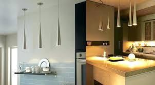 luminaire pour ilot de cuisine luminaire pour cuisine design luminaire suspendu design cuisine