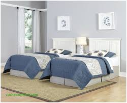 the best of kmart bedroom sets awesome clash house