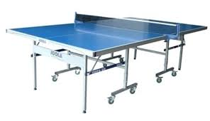 table tennis dimensions inches ping pong table dimensions inches pong table tennis table ping pong
