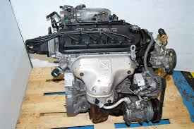 1999 honda accord motor for sale accord f23a 2 3l vtec motors honda jdm engines parts jdm