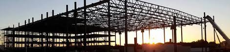 bureau etude construction metallique cecm bureau études nantes construction métallique
