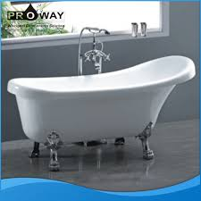 Collapsible Bathtub For Adults Plastic Bathtubs Plastic Bathtubs Suppliers And Manufacturers At