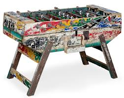 Upcycling Furniture - african furniture upcycling design by artlantique necessary coolness