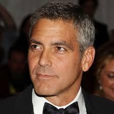 older mens short hairstyles 2016 older men39s short haircuts