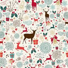 modern christmas wrapping paper retro christmas wallpaper search christmas prints