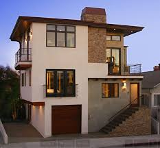 3 story homes hotr poll which 3 story contemporary home do you prefer homes