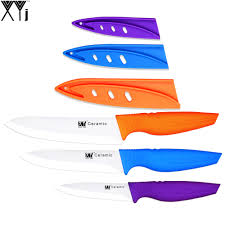 compare prices on colorful knife sets online shopping buy low