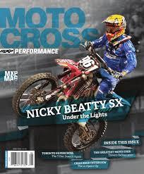 nissan maxima kijiji edmonton 1202 mxp magazine by motocross performance magazine issuu