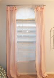 best 25 custom blinds ideas on pinterest custom window