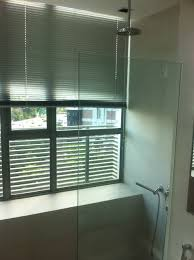 venetian blinds singapore softhome