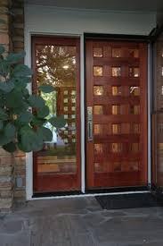 Bayer Built Exterior Doors Exterior Doors Myfavoriteheadache