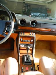 mercedes benz silver lightning interior mercedes benz 300 class price modifications pictures moibibiki