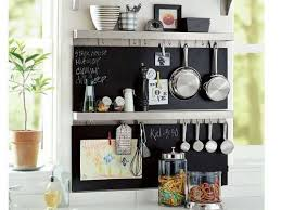 small kitchen organization ideas our favorite kitchen design hacks h2h