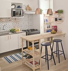 kitchen ideas small spaces 2845 best kitchen for small spaces images on small