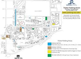 University Of Utah Campus Map by 2016 Conference Championships U2013 Mountain West Volleyball Conference