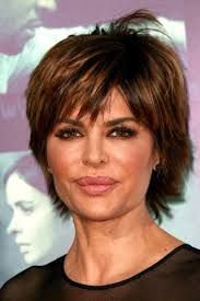 lisa rinna current hairstyle 30 spectacular lisa rinna hairstyles