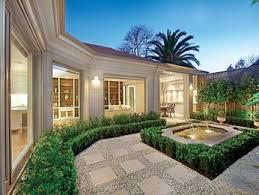 Landscaped Garden Ideas - Home gardens design