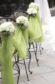 68 best olive green wedding ideas olive green decoration olive