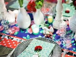 Wedding Table Themes Wedding Decorations Wedding Centerpieces Themes Decor