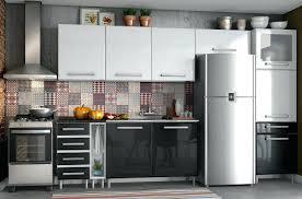 kitchen cabinets on legs kitchen cabinets on legs hitmonster