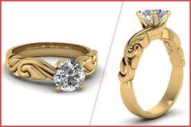 wedding ring designs for styles of engagement rings that are meant to impress any