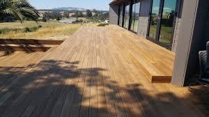 deck building contractor sonoma marin patio covers arbors