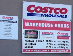 costco hours lizardmedia co
