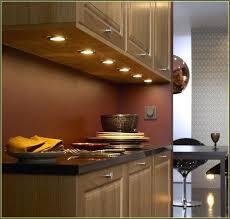 kitchen cabinet lights renovation kitchen under counter lights on