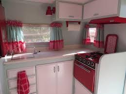kitchen ideas for shasta trailer glampers u0026 such pinterest
