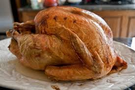 free turkey ways to score a free turkey this thanksgiving