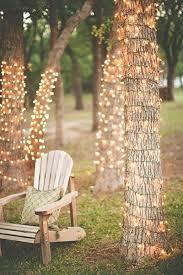 20 genius outdoor wedding ideas outdoor wedding decorations