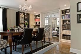 american home interior american home interiors american home interior design for modern