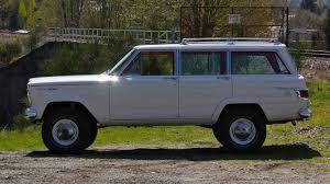 1970 jeep wagoneer for sale 1968 jeep super wagoneer f241 seattle 2014