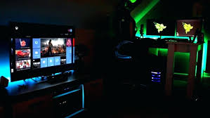 video game themed bedroom ultimate gaming room gaming room ideas gaming room setup ideas gamer