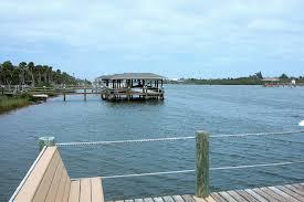 ariel oren 386 503 1928 palm coast fl homes for sale