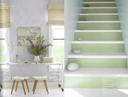 benjamin moore color trends 2014 palette cozy u2022stylish u2022chic