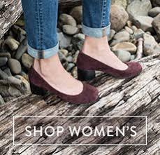 womens boots on sale zappos born shoes boots sandals flats shipped free zappos com
