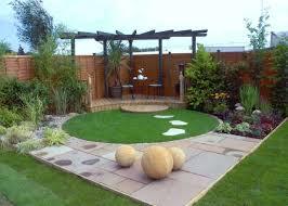 Garden Corner Ideas Corner Garden Design Pleasing Inspiration Corner Garden Design